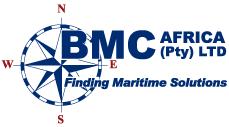 Burport Marine Consultancy (Africa) Pty Ltd.
